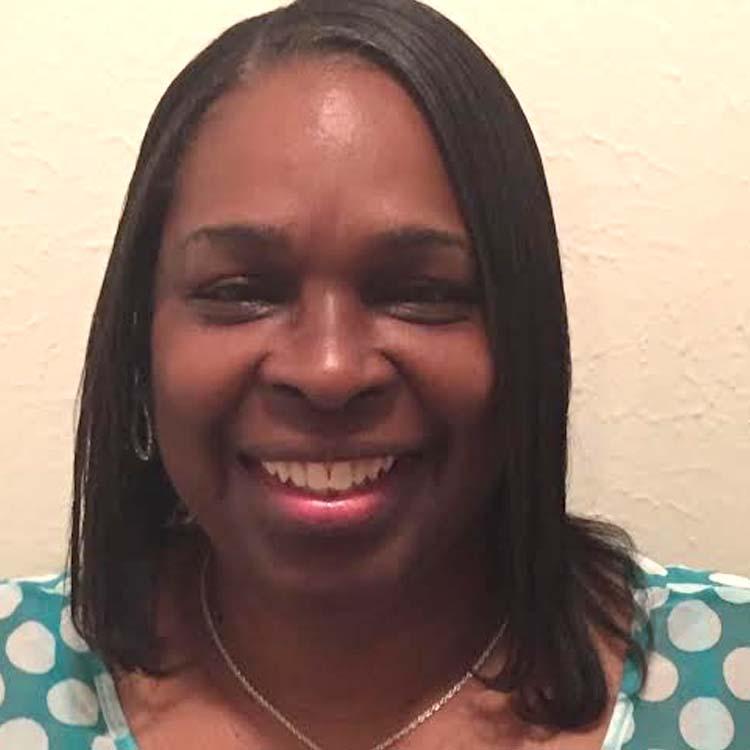 Annette E. Douglas Board Member